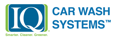 IQ Car Wash Systems