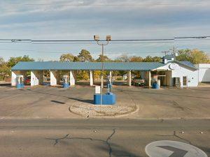 Janaco, Abilene TX