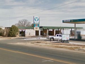Wildcat Car Wash,TX