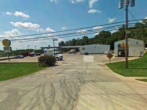 Williamstown, Kentucky